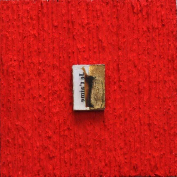 fumogalleryLove Is in The Air. Mixed Media on Paper Je T'aime by Stefano Marocchi.  #fumogallery #art #artwork #jetaime #contemporarycurator #artmag #juxtapozmag #artnews #contemporarypainting #cool #sanvalentino #sanvalentino2018 #sanvalentine #decor #living #galleriesnow #love #painting #studioartist #contemporaryart #artnet #illusion #vogue #exibart #homedesignideas #italy #theitaliantouch #luxuryliving