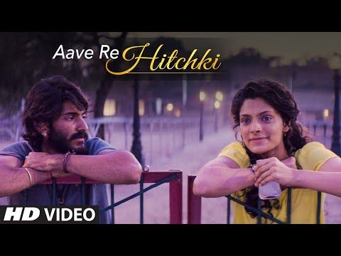 AAVE RE HITCHKI Video Song | MIRZYA | Shankar Ehsaan Loy | Rakeysh Omprakash Mehra | Gulzar - YouTube