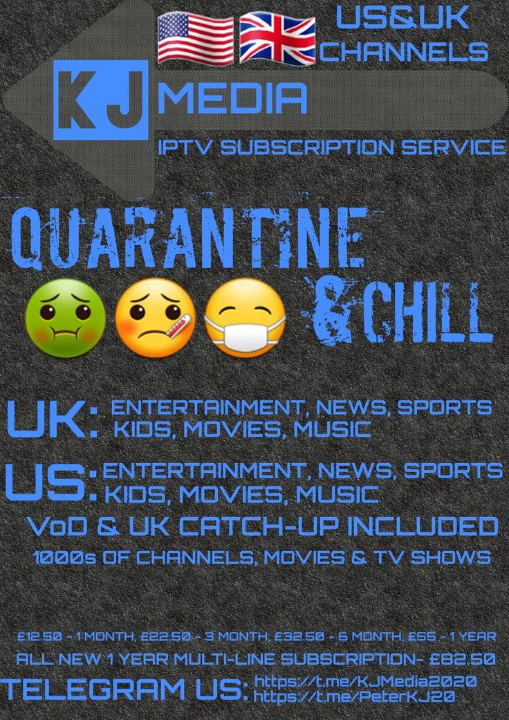 Kj media uk entertainment news sports kids movies us
