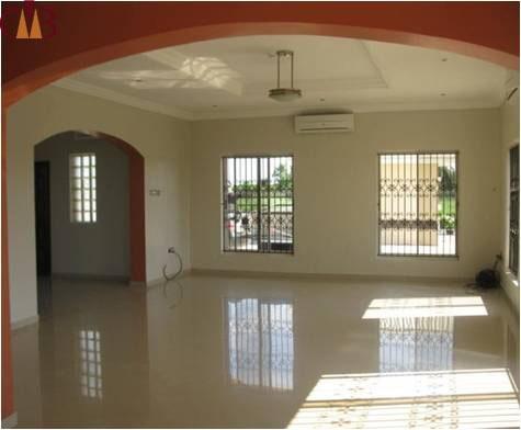 Living Room Designs In Nigeria beautiful living room designs nigeria 4 n to ideas