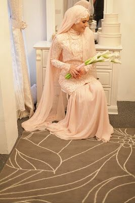 Nikah dress inspiration