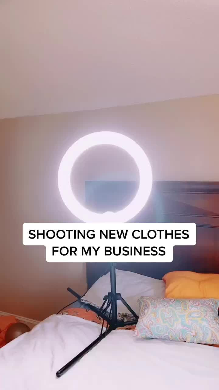 Small Business Small Business Vlog Small Business Tips Small Business Check Tiktok Small Business Small Business Tiktok Small Business Advice Small Business At