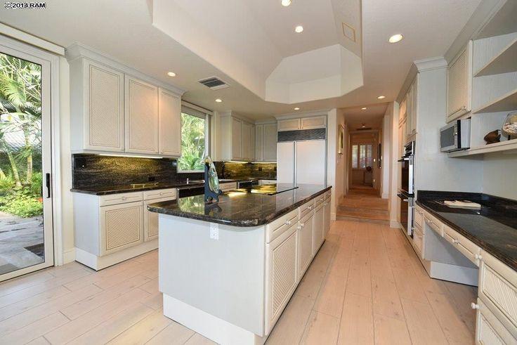 330 Cook Pine Dr 85 Maui MLS® #363232 For Sale $2500000 | Kapalua Real Estate