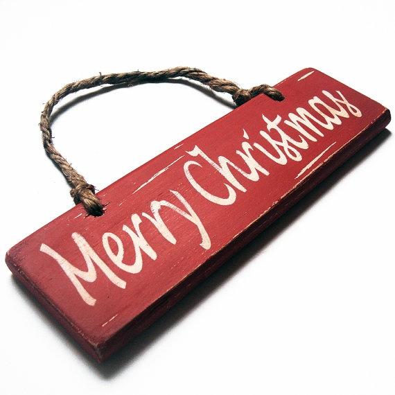 163 best signs images on pinterest la la la christmas ideas and christmas time
