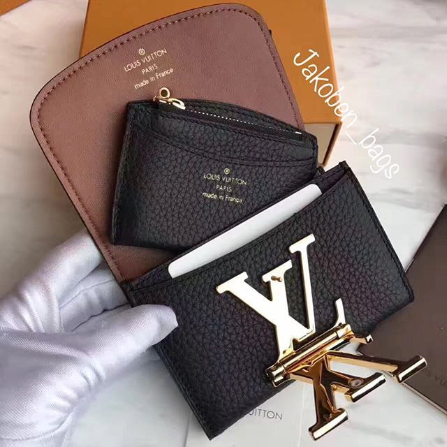 LOUIS VUITTON💯 You Can Special Order This is the best until we'll make beter one WHATSAPP➕9️⃣0️⃣5️⃣4️⃣1️⃣4️⃣1️⃣4️⃣5️⃣8️⃣7️⃣3️⃣ #moncler #bae #moscow #zurich #fashion #fashionweek #losangeles #egypt #2016 #colombia #magazine #italy #milano #paris #canadian #london #women #dubai #morocco #melbourne #qatar #berlin #newyork #mexico #texas #sanfrancisco #california #sandiego #hollywood #kuwait #sandiego #sandiegoconnection #sdlocals #sandiegolocals - posted by Luxury Bags💯Comıng Soon ‼️…