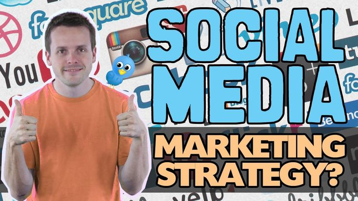 What's Your Social Media Marketing Strategy? In this Australian Internet Marketing session you'll learn how to effectively use Twitter, Facebook & other social media to promote your business and brand in the best possible light. Watch this video to learn the do's and don'ts.