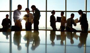 Ten behaviours for successful employees. The re-el secret www.there-elsecret.com