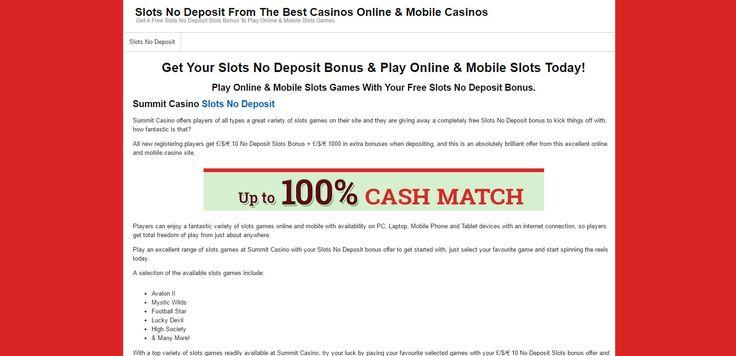 casino las vegas online novomatic online casino