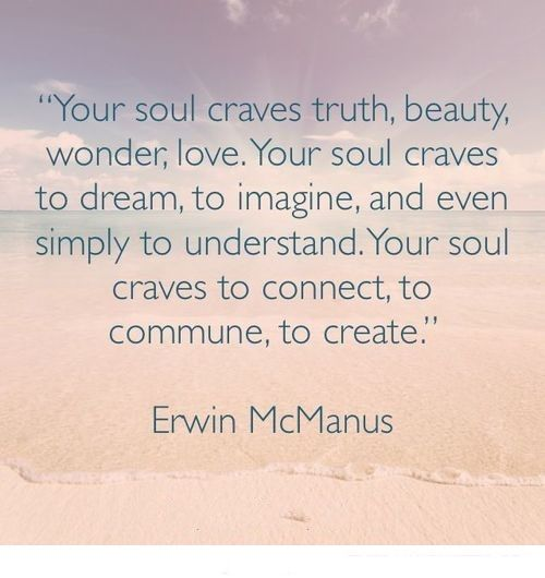 """who wants to marry a soul mate essay Each soul has a perfect match your soulmate although most people think of a soulmate as a perfect harmonious union of bliss, your true spiritual soulmate is the person who is intended to help you """"complete yourself""""."""
