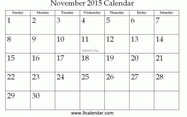 49 Best Calendar 2015 Images On Pinterest Academic Calendar