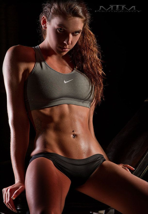Have thought Hot fitness models sex
