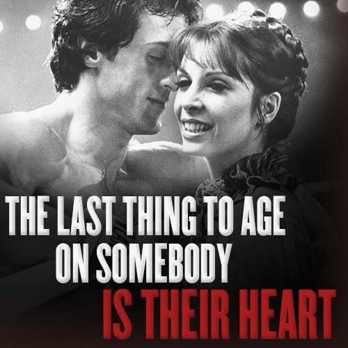 25 best rocky quotes on pinterest rocky balboa quotes