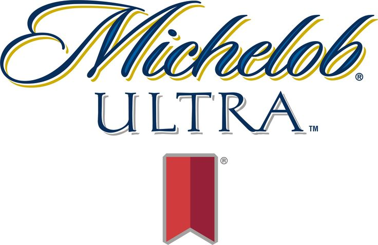Michelob Is A Beer Brewing Company That Makes Michelob Ultra Budweiser Bud Light And Other Popular Beers Michelob Ultra Michelob Ultra Beer Golf Trip