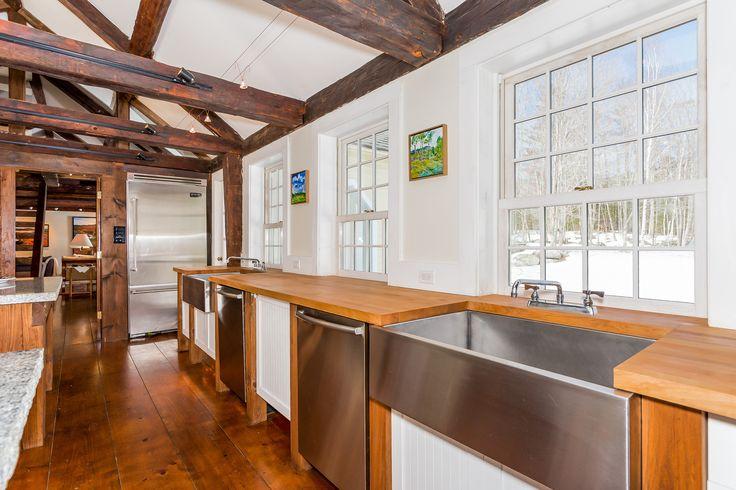 best 25 kitchen equipment ideas on pinterest kitchen. Black Bedroom Furniture Sets. Home Design Ideas