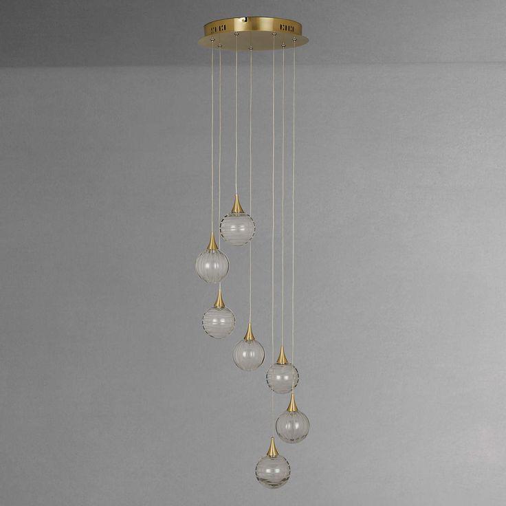 Best 25+ Led Ceiling Lights Ideas On Pinterest