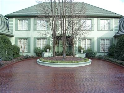 Concrete Driveway Design Ideas we specialize in modern rectangle concrete driveways yelp Find This Pin And More On Driveways