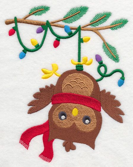 619 Best Free Embroidery Designs Images On Pinterest | Machine Embroidery Designs Applique And ...