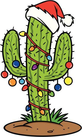 6b22ca731ac4f319aa42dd20062529c8_christmas-cactus-vector-art-cartoon-cowboy-christmas-clipart_321-535.jpeg (321×535)