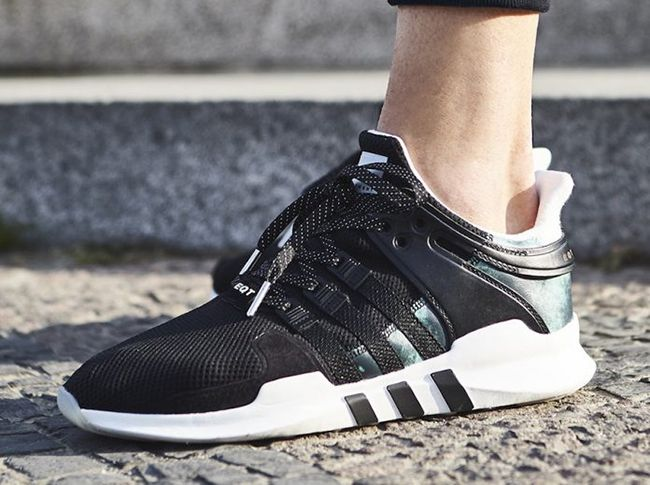 http://SneakersCartel.com adidas EQT Support ADV 'Berlin Exclusive' Release Date #sneakers #shoes #kicks #jordan #lebron #nba #nike #adidas #reebok #airjordan #sneakerhead #fashion #sneakerscartel