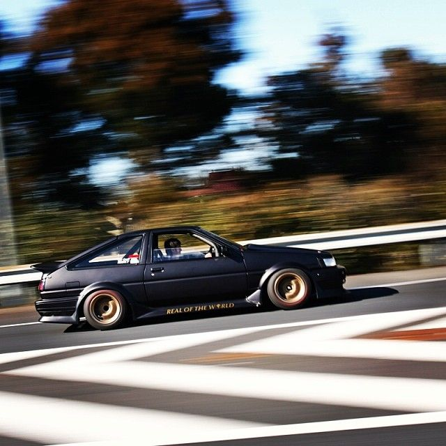17 Best Images About Modified Japanese Classic Cars On