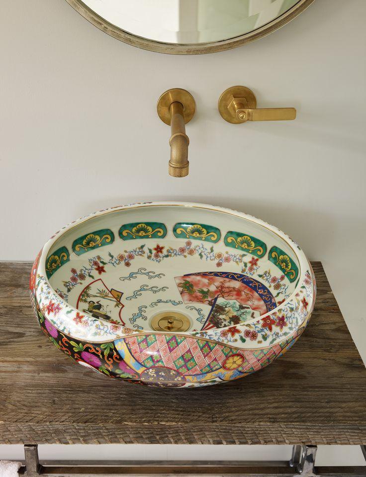 Bathroom Sinks London Ontario 679 best | bathroom vanities & basins | images on pinterest