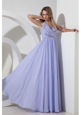 Chiffon dress #2dayslook #Chiffondress #sunayildirim #anoukblokker #jamesfaith712    www.2dayslook.com