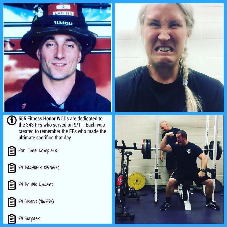 Follow our #555advocate @britneyholmberg as she does one #555honorwod each day for #555heronovember as tribute to not being able to grow a mustache for #555noshavemovember #Repost @britneyholmberg  Honor WOD #4 Paul Gill 34 of Engine 54 fulfilled his dream of becoming a firefighter in 1998 giving the ultimate sacrifice in 9/11 as one of the first responding crews. He leaves behind two young sons who will forever remember their father is a brave hero. RIP brother @555fitness  Want to be…