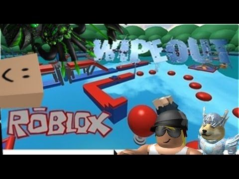 Pin by TravelQuest Studio on Roblox Games | Play roblox ...