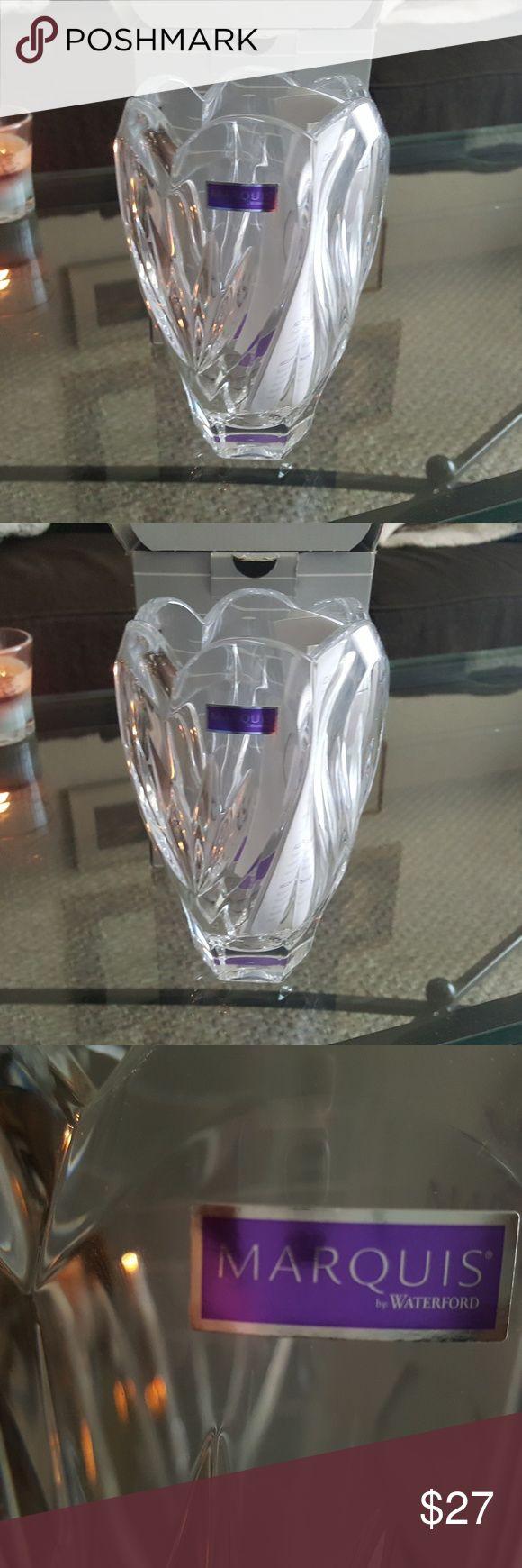 The 25 best waterford vase ideas on pinterest crystal vase marquis waterford vase reviewsmspy