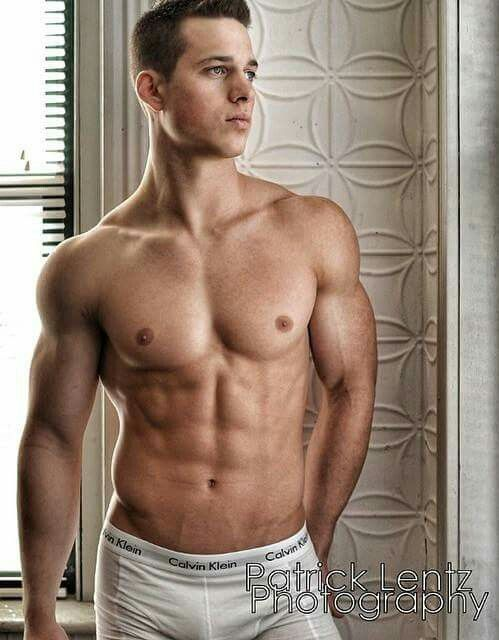 Jamie bamber in underwear your