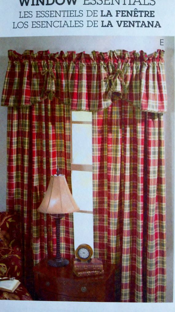 223 Best Images About Curtains Amp Diy Curtains On Pinterest