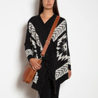 Dakota Sweater   Women's Tops Sweaters and Cardigans   Roots