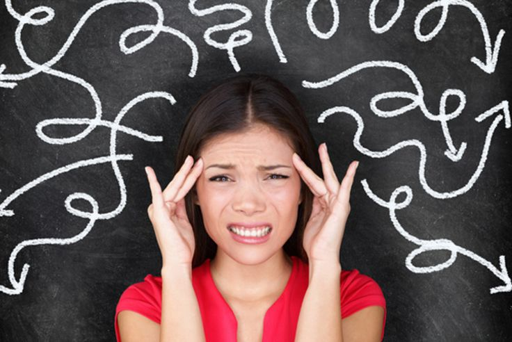 Overcoming Procrastination Hypnosis