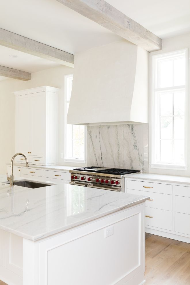 Kitchen Marble Countertop Antique White Marble Countertop The