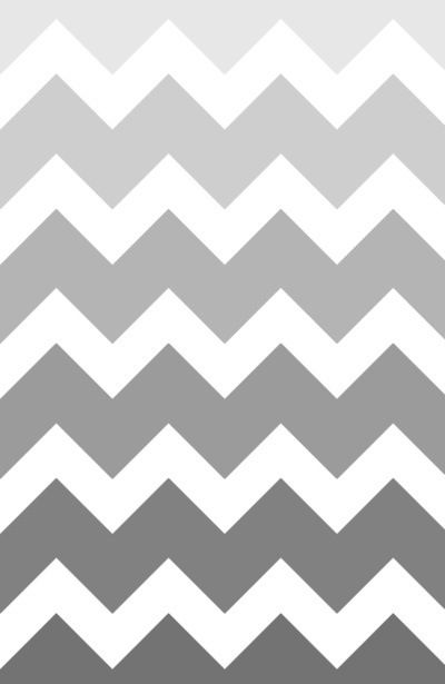 iPhone Background Chevron is amazing. This is especially cute.