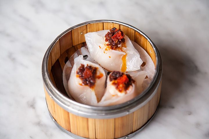 The Best Chinese Restaurants In Chicago These Seven Eateries Specializing In Dim Sum And More Ar Chinese Restaurant Best Chinese Restaurant Chicago Restaurants