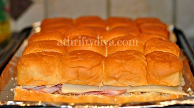 Here is the recipe for the Hawaiin rolls I pinned earlier! These are Divine!