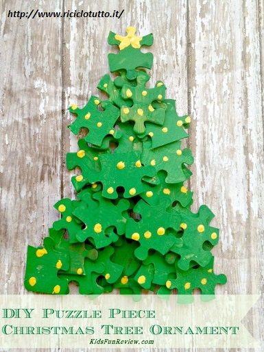 riciclo-creativo-tessere-puzzle-gioielli-cornici (6)