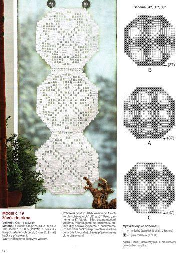 2008 Diana Hackovani Special - Hackovane OBRAZKY DO OKEN - Aypelia - Álbumes web de Picasa