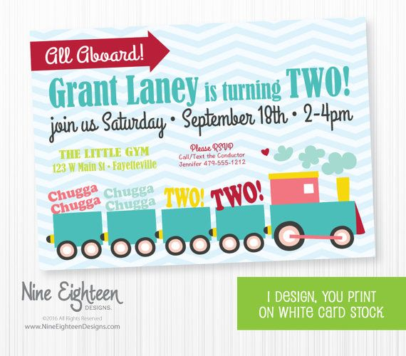 21 best Boys Birthday Party Invitations images on Pinterest Card