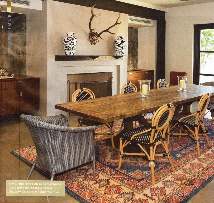 10 Best Images About Home Tour On Pinterest Mesas Beauty Art And Newport Beach