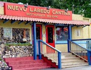Nuevo Laredo, Atlanta: Laredo Cantina, Atlanta Bar, Favorite Restaurant, Mexicans Food, Atlanta Eating, Atlanta Food, Favorite Atlanta, Atlanta Restaurant Nuevo, Cantina Atlanta