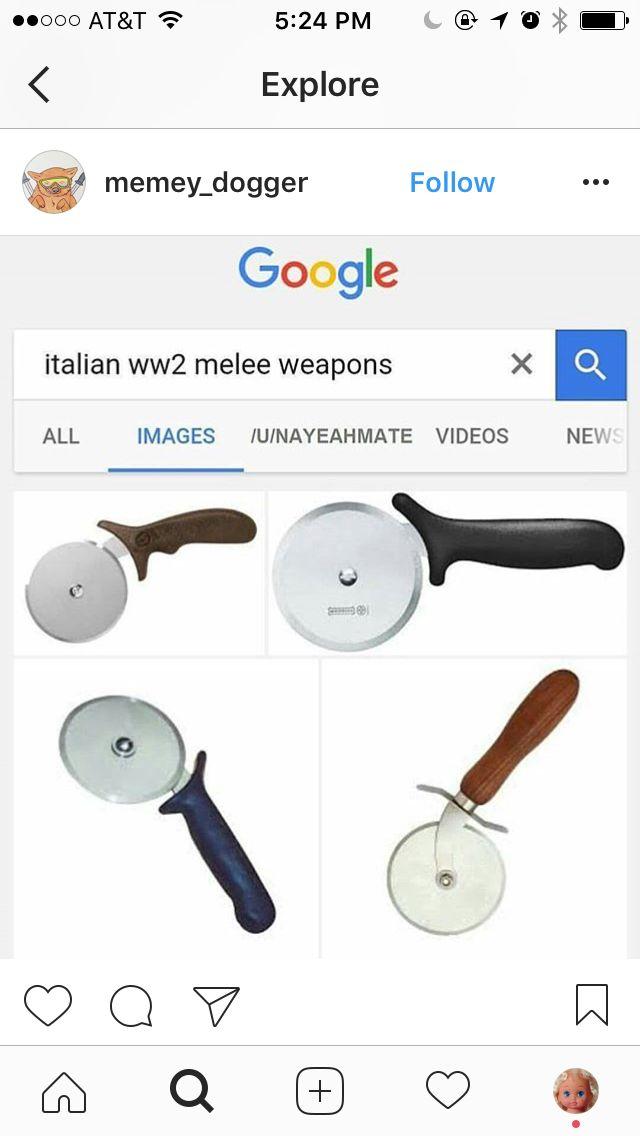 87ab1c3e1bebb18dccbf3ca9d4fc7f06 italian memes military memes the 25 best italian memes ideas on pinterest meaning of dank,Italian Pizza Memes Funny