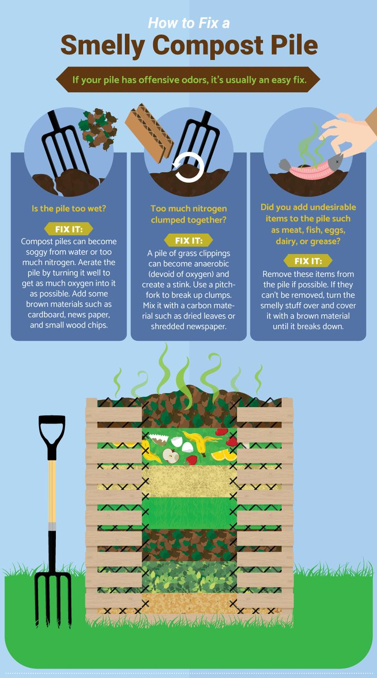 621 best Waste Compost images on Pinterest | Gardening tips, Organic ...