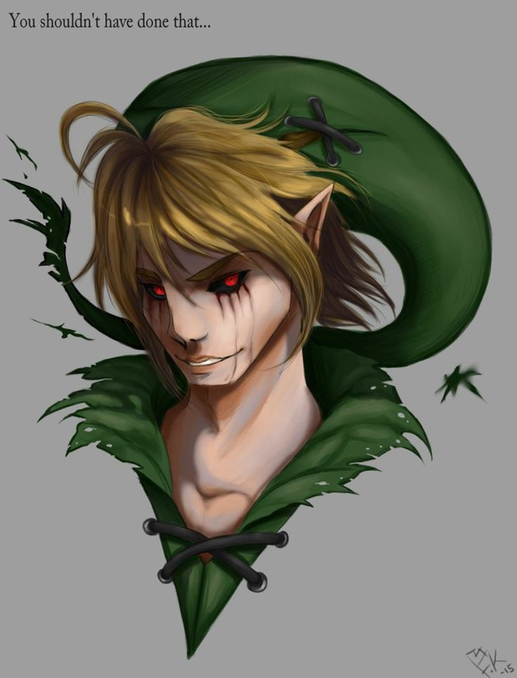 74 best BEN Drowned, Creepypasta images on Pinterest | Ben ...