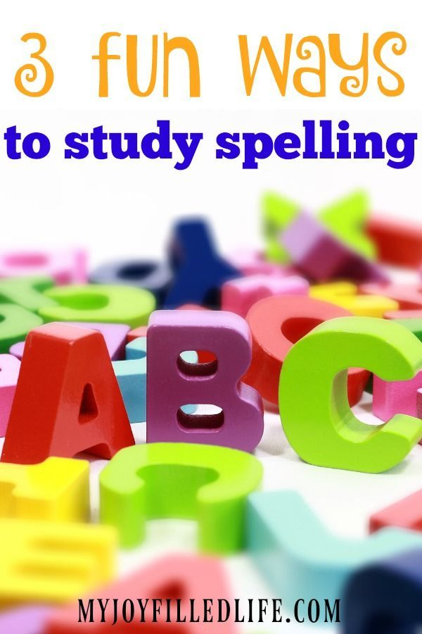 17 Best images about Word Study and Spelling on Pinterest ...