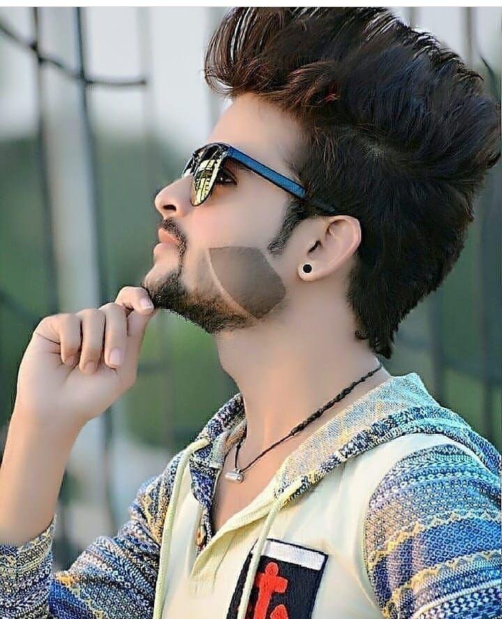 Nadan Halak Boy Hairstyles Beard Styles For Men Popular Mens Hairstyles