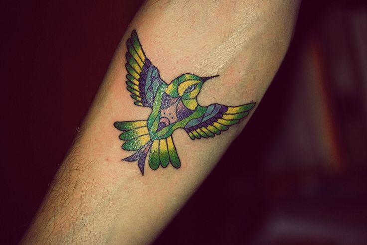 Oldschool bird tattoo...https://www.facebook.com/pages/BAStattoo-GALLERYart-caffe/124021327663799?fref=ts