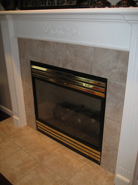 Fireplace Faces 16 best fireplace faces images on pinterest