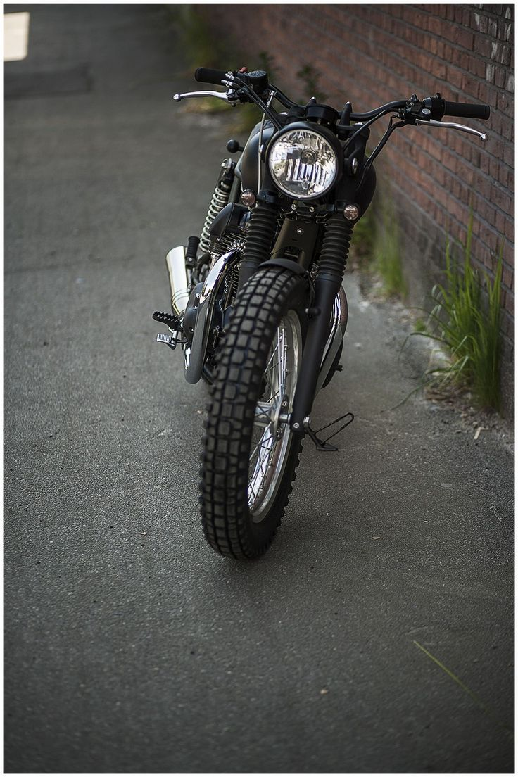 88 best Bikes images on Pinterest | Cars, Custom bikes and Motorcycles
